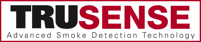 TruSense Advanced Smoke Detection Technology